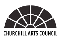 Churchill Arts Council